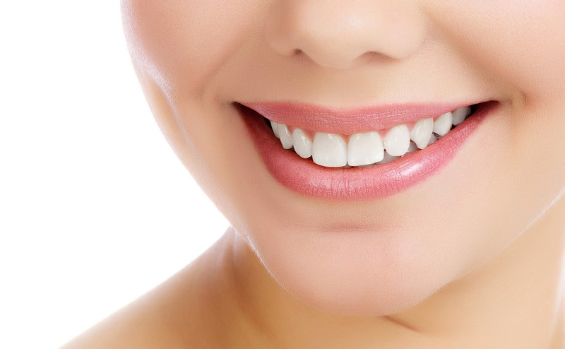 cosmetic dentistry  Dover, PA