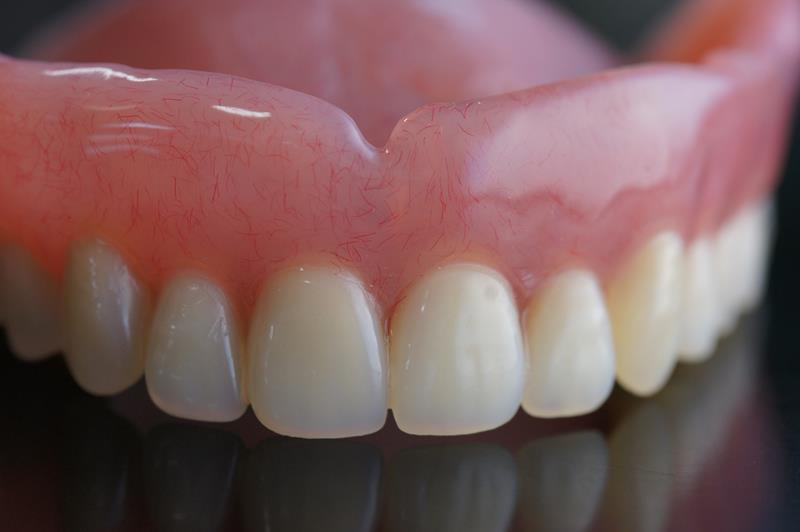 Dentures  Dover, PA