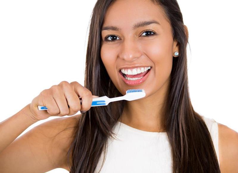 Preventative Dentistry  Dover, PA